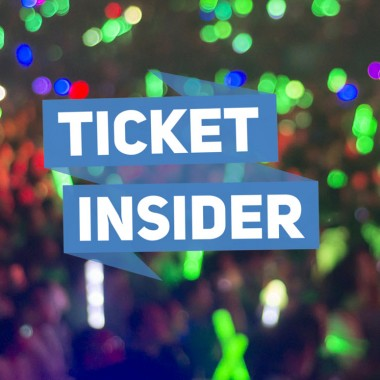 New Tickets on Sale: The Beach Boys, Carolina Panthers & More