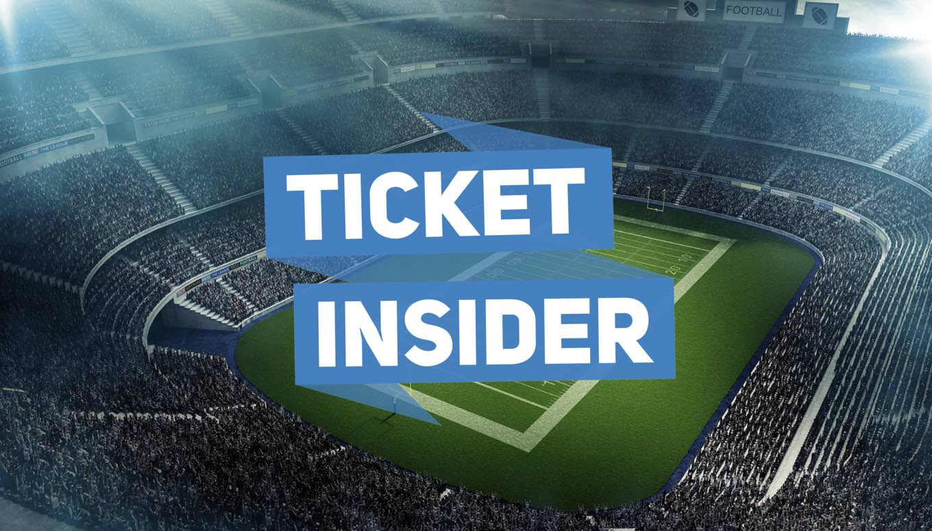 New Tickets On Sale: US Open, New England Patriots & More