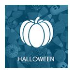 tm-button-1-halloween