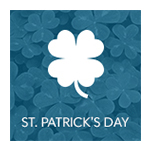 tm-button-11-st-patricks