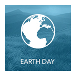 tm-button-13-earth-day
