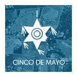 tm-button-14-cinco-de-mayo