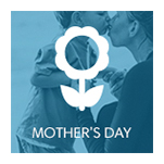 tm-button-15-mothers-day