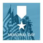 tm-button-16-memorial-day