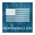 tm-button-18-independence-day