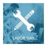 tm-button-19-labor-day