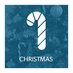 tm-button-5-christmas