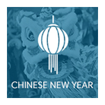 tm-button-8-chinese-new-year