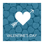 tm-button-9-valentines bwguide pic