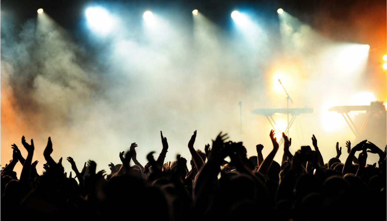Ticketing, Vertical Integration and the NYT's Recent Article